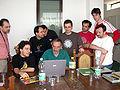 WikiMediaItaliaValentano2005 3.JPG