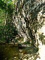 WikiProjekt Landstreicher Wasserfall Hinang 10.jpg