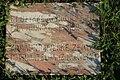 Wiki Šumadija VII Spomen-park Brdo mira 862.jpg