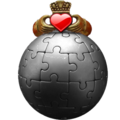 Wiki Claddagh small.png