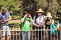 Wiki Loves Monuments 2015 in Israel Tour of Yarkon IMG 7781.JPG
