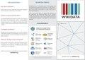 Wikidata depliant GLAM.pdf