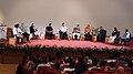 Wikimania 2008 workshop - Board panel - 03.jpg