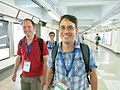 Wikimania 2013 - Hong Kong - Photo 023.jpg