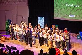 Wikimania 2019 MP 098.jpg
