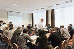 Wikimedia Conference 2017 by René Zieger – 102.jpg
