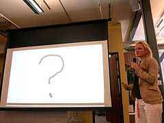 Wikimedia Metrics Meeting - June 2014 - Photo 03.jpg