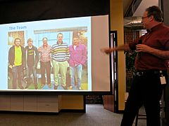 Wikimedia Metrics Meeting - March 2014 - Photo 12.jpg