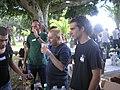 Wikimeet oct 07 PA040019.JPG