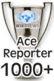 Wikinews Ace Reporter.png
