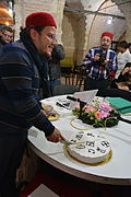 Wikipedia 15 ceremony Tunisia 19.JPG
