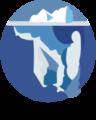 Wikisource-logo-az.png