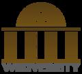 Wikiversity-logo-Snorky-AsahikoSepiaLight.png
