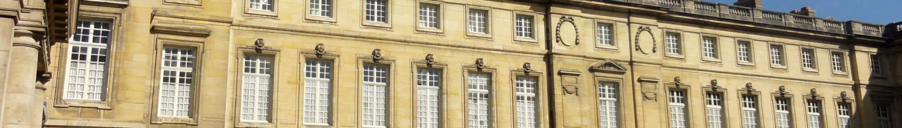 Mercure Hotel Sud Dubeldorf