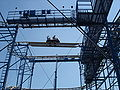 Wild Mouse at Hersheypark upview.jpg