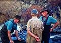 Wild trout project e walker river bridgeport0076 (26275877695).jpg
