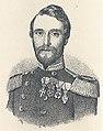 Wilhelm Frederik Ludvig Kauffmann.jpg