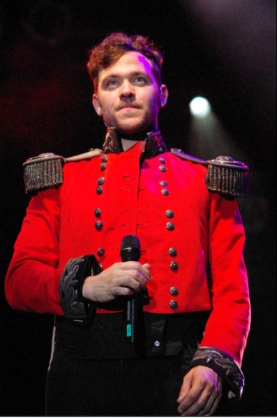 Archivo:Will Young 2011.jpg