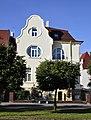 Willa, Bydgoszcz, ul. Mickiewicza 15 by AW.jpg