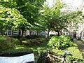 Willemsstraat, Constantia Hofje, foto 7.JPG