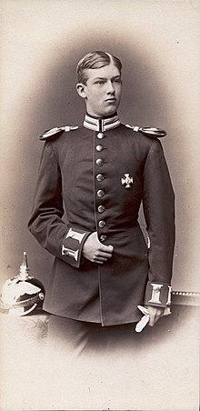 William, Prince of Hohenzollern.jpg