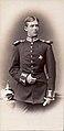 William, Prince of Hohenzollern.jpg