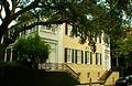 William-rhett-house-charleston-sc1.jpg