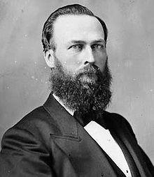 William Mcgregor Politician Wikipedia