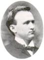 William Columbus Davis.png