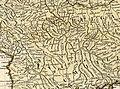 William Faden. Composite Mediterranean. 1785.IG.jpg