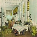 William Henry Jackson-Colonial dining.jpg