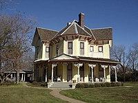 William Lewis House2.JPG