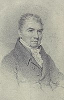 William Owen Pughe.jpg