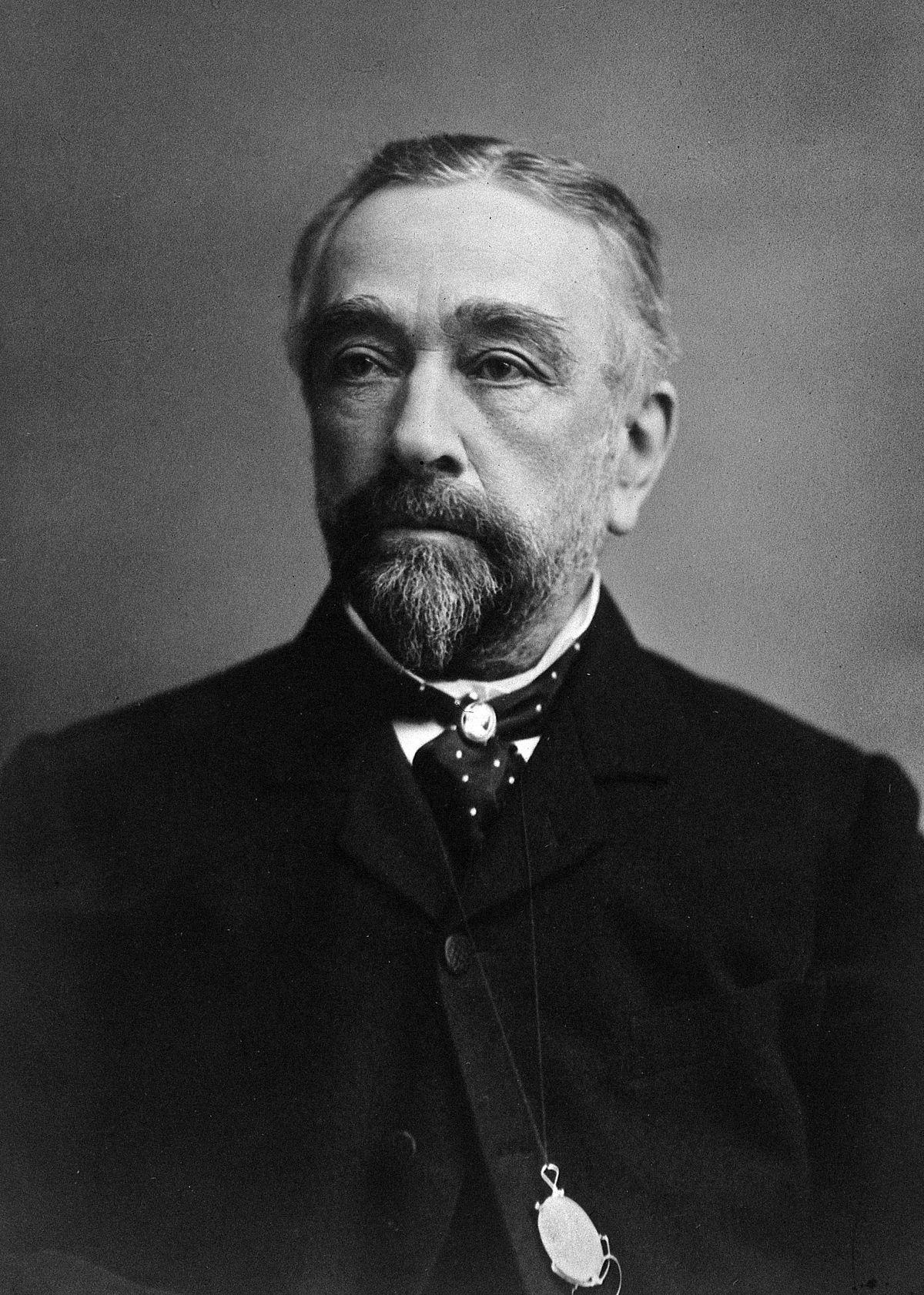 William Roberts Physician Wikipedia