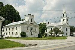 Williamstown VT church hs.jpg
