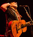 Willie Nelson 930 club 2012 - 15.jpg