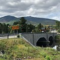 Wilmington Bridge 01.jpg
