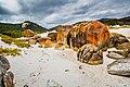 Wilsons Promontory National Park (25761672814).jpg