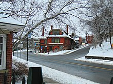 Windham Textile and History Museum, Willimantic, CT.jpg