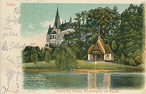 Windischgraetz's Mansion Bled.jpg