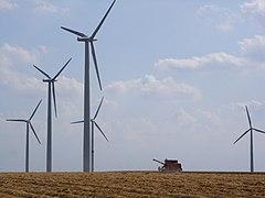 Windkraft1