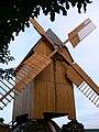 Windmill Lumpzig.jpg