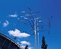 Windskulptur.jpg