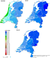 Winter-nederland.png