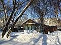 Winter - panoramio - Tanya Dedyukhina (1).jpg