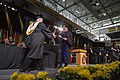 Winter 2016 Commencement at Towson IMG 8358 (31752426996).jpg