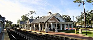 Winter Park Station IMG 1444.jpg