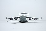 Winter weather 130208-Z-GJ424-004.jpg