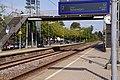 Winterbach Train Station.JPG
