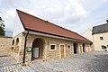 Wirtschaftsgebäude 130196 links in A-7061 Trausdorf.jpg